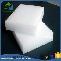 ?超高分子量聚乙烯塑料枕木市场需求