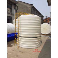 【华社】浙江滚塑桶哪里有 20吨储罐生产厂家