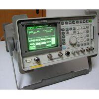 回收8920AHP8920A综合测试仪