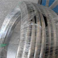 专业3003防锈铝线厂家 2A12铝合金螺丝线市场价