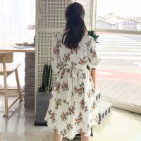 谷可杭州服装尾货批发市场折扣 女装代理哪个品牌好尾货银色旗袍唐装