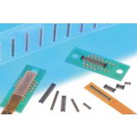 HRS广濑连接器DF37C-10DP-0.4V(51)