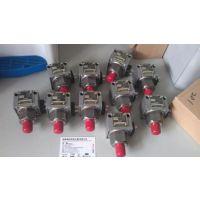 Rexroth 4WREE10-W50-2X/G24-K31-F1-V,R900949806