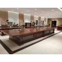 北京办公家具定做,办公桌椅定做,E1级环保板材专业定做办公桌