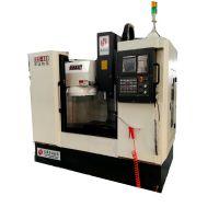 立式加工中心厂家供应数控车数控VMC加工中心VMC650L