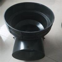 百江塑胶(图)-污水检查井-检查井