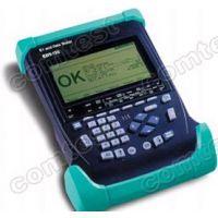 中西 电子秤 美国CPS 型号:CPS-CC800A库号:M326799