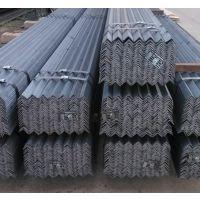 昭觉角钢多少钱一吨,昭觉角钢厂家批发价格是多少?