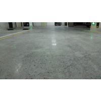 贵州地坪打磨贵州水泥地坪硬化剂贵阳水泥地坪硬化剂