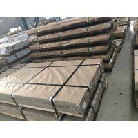 宝钢S355MC材质分析介绍 性能成分解析 现货出售 定尺加工