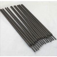 D707碳化钨耐磨焊条 D707堆焊焊条3.2/4.0