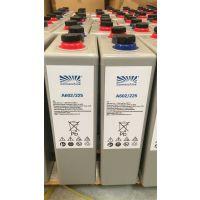 Sonsunschie蓄电池A602/280新疆型号齐全 