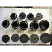 科源钢筋套筒塑料保护盖价格|16-40钢筋保护帽现货