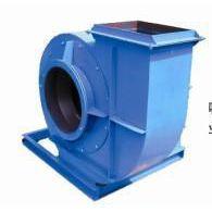 天门锅炉脱硫除尘设备风机MC-Ⅱ型除尘器的具体说明