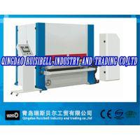 瑞斯贝尔直销腻平机 磨砂机 等用于木工加工中心的机械