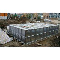 热镀锌装配式消防供水设备 全国销售