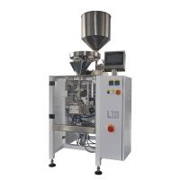 WL320开心果包装机 茶叶包装机 厂家直销