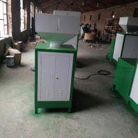 蒸汽发生器商用电加热小型工业家用服装厂大烫电熨斗电热蒸气锅炉