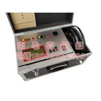 承装修饰电力许可证变压器变比测试仪数字式0.5级四级益聚