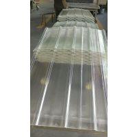 贵州省赤水市艾珀耐特frp采光板加工 阳光板 耐候性采光板 可定制