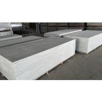 纤维水泥压力板