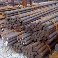 莱钢L43低温用螺栓合金圆钢现货是什么材料