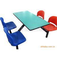 工地食堂餐桌椅,员工食堂餐桌椅,学生食堂餐桌椅