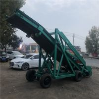 新疆牛场养殖草料取料车 饲料青储取料车 自动行走饲料扒料机