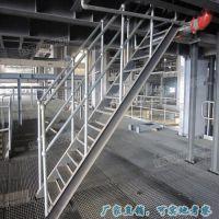球节点栏杆 广州厂家提供优质球型立柱护栏 佛山球形立柱规格