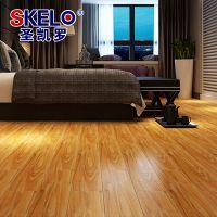佛山瓷砖 木纹砖 仿古地砖 客厅 卧室阳台瓷砖150 900 仿实木地板