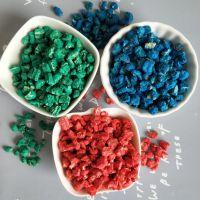 厂家现货供应纳米香石香包填充汽车挂件填充用3-6mm纳米香石