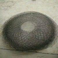 包树根移植网篮,苗木包树铁丝网兜,根网包树网厂家批发
