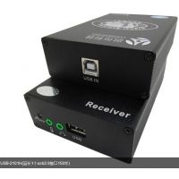 朗恒科技 传输器 USB-2101H(延长1个usb2.0接口150米)