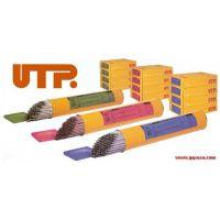 德国UTP AF CELSIT 721钴基焊条