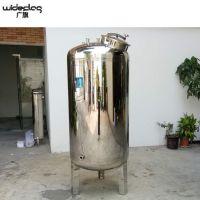 江苏食品级无菌水箱 饮料专用防腐储罐 纯水箱