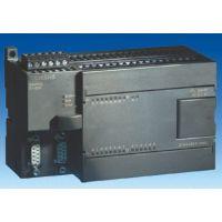 西门子6ES72882DR160AA0一级代理销售