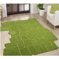 博爱县宾馆走廊地毯价格电话 办公地毯安装施工