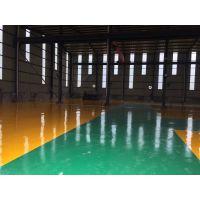 厂家直销环氧面涂,环氧防静电自流平(上海雅浩YH-4125)