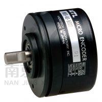 厂家直发日本MTL编码器MES-40-1000P CT4 质量保证
