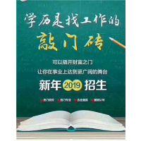 靖江有没有好的升学历培训机构 成人高考报名时间 专升本有哪些专业