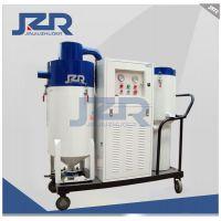 金久卓尔电动吸砂机JZX-D5.5
