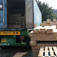 香港液晶玻璃回收、手机配件销毁、香港交换机回收、金属环保再生处理