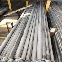 上海7005铝棒价格 高硬度7005铝合金棒料规格