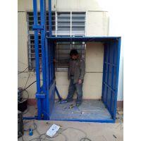 南京通力载货电梯公司/承接南京工厂工地电梯安装维修施工业务。