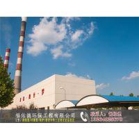 华蓥冷却器清洗除垢厂家