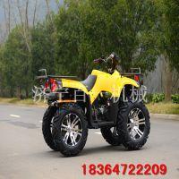 汽油摩托车200cc供应雪地摩托车,沙滩赛