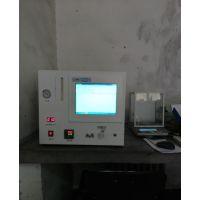 新科仪器GS-8900型LNG分析仪,LNG发热量分析仪