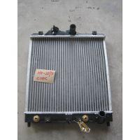 本田92-年款思域EK3/B16A 1.6L自动汽车散热器正品水箱机油冷却器
