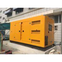 北京市1000千瓦发电机租赁_厂家直接供货