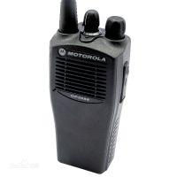 摩托罗拉GP3688对讲机成都有货